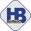 Hardbone Intnternational (Pvt) Ltd Logo
